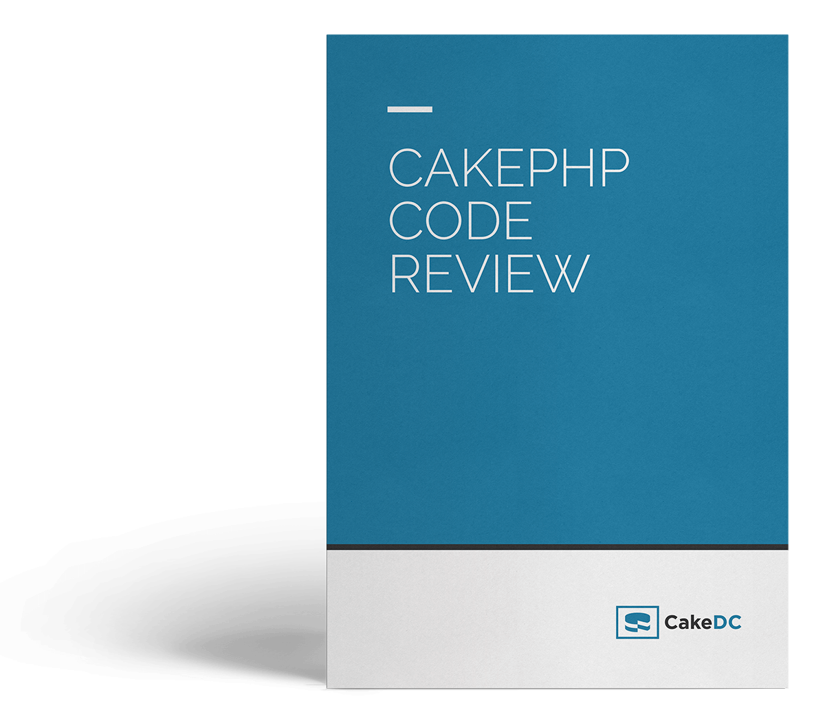 CakePHP Code Review