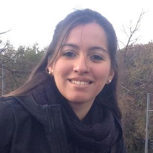 Yelitza Parra H.